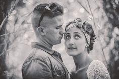 Fotografo de boda - Santi Miquel - Preboda M -  003