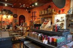 50 Best Metaphysical Shops     images in 2014   Shopping, Store