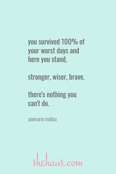 you got this quotes You Got This Quotes, Quotes To Live By, Me Quotes, Change Quotes, Attitude Quotes, Positive Quotes For Life, Strong Quotes, Believe In Yourself Quotes, Good Morning Texts