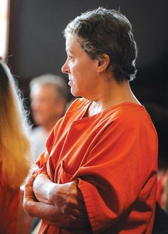 Lillie Stanton (Kentucky). On May 20, 2012, Stanton slashed the throat of her 23-year old daughter and 2-year old granddaughter. She was convicted of Murder, and on February 20, 2014, she was sentenced to life in prison without the possibility of parole.
