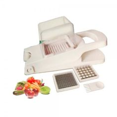 Smita Fruit And Vegetable Cutter