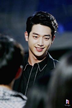 Seo Kang-joon appears stunningly handsome in the new tvN drama 'Entourage'. Pictures of the actor playing Cha Yeong-bin in the drama were released by his agency on the Seo Kang Jun, Seo Joon, Korean Celebrities, Korean Actors, Celebs, Seo Kang Joon Wallpaper, Seung Hwan, Def Not, Taecyeon