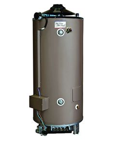 Top 10 80-Gallon Water Heaters 2017 Reviews -    Anyone who has ever had the hot water run out in the middle of a shower understands just how important a high capacity water heater truly is. When shopping for a replacement water heater or for a water heater for a new construction, an 80-gallon water heater is the way to go. We'll show you...