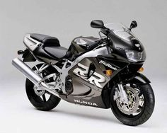 Il compro moto con pagamento immediato leader in Italia Compro Moto, Honda Fireblade, Honda Bikes, Honda Motorcycles Cbr, Bike Reviews, Bike Style, Street Bikes, Super Sport, Motorcycle Accessories