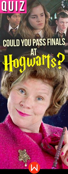 Harry Potter Quiz: Could you pass finals at Hogwarts? HP quiz, Harry Potter Trivia, Hogwarts, Wizarding World Quiz, Fun quizzes, Buzzfeed Quizzes, Playbuzz Quiz, Hogwarts Houses, Fandom Quizzes, Harry Potter Quizzes, Pottermore, Slytherin, #hermionegranger, #ronweasley, #JKRowling