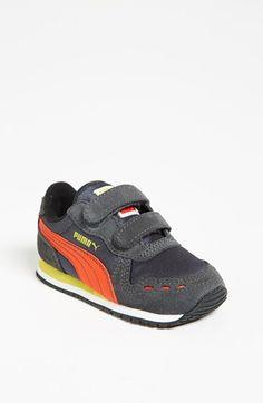 a3ec068ff776 PUMA  Cabana Racer  Sneaker (Walker   Toddler)