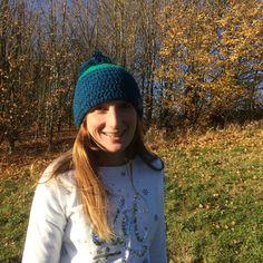 5a00516f5f0 Bobble Beanie - Beanie Hat - Bobble Hat - Beanie Women - Beanie Men - Fleece  Lined Hat - Cosy - Cosy Hat – Stripe Hat – Stripe Beanie