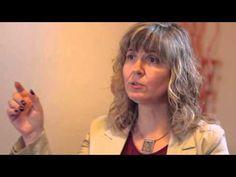 """Entrevista a Celia Hil, Consultora y ponenteen Empleo 2.0, realizada en el marco del MOOC """"Estrategias para lainserción laboral"""" de la Universitat Rovira i Virgili (Tarragona)."""