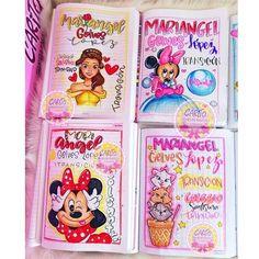 My Diary, Angels, Lettering, Instagram, Drawings, Creative, Videos, Disney, Sketchbook Cover