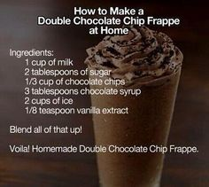 This is so awesome I need to try this to see if it works