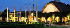 Auf 200 Hektar Naturlandschaft, eingebettet in ein Welterbe, erstreckt sich im burgenländischen Seewinkel das malerische Vila Vita Pannonia Resort. Zum reichhaltigen Angebot für Freizeit und Sport sowie Konferenzen und Events ist bei feiner Kulinarik und erstklassigen Weinen auch die passende Musik für Lobby, Restaurant, Bar, Wellness etc. unabdinglich. Deshalb vertraut man auch hier auf das professionelle Service von PROMOtainment. http://www.promotainment.at #Hintergrundmusik…