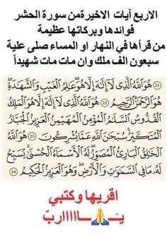 Mustapha Essouktani's media content and analytics Islam Beliefs, Duaa Islam, Islam Hadith, Islam Religion, Islam Muslim, Islam Quran, Quran Verses, Quran Quotes, Arabic Quotes