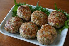 大葉ねぎ味噌ハンバーグ by pick-less 「写真がきれい」×「つくりやすい」×「美味しい」お料理と出会えるレシピサイト「Nadia | ナディア」プロの料理を無料で検索。実用的な節約簡単レシピからおもてなしレシピまで。有名レシピブロガーの料理動画も満載!お気に入りのレシピが保存できるSNS。
