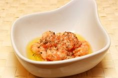 7 Delicious Shrimp Recipes for Seafood Lovers