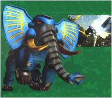 •Wild Zords - Power Rangers Wild Force Power Rangers Wild Force, Power Rangers Toys, Go Go Power Rangers, Ranger Armor, Power Rangers Megazord, Power Rengers, Beast Machines, Power Animal, Mighty Morphin Power Rangers