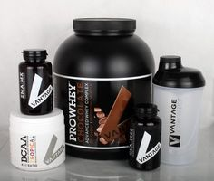 Increase Muscle Mass, Muscle Fatigue, Muscle Tissue, Protein Sources, Pure Products, Sources Of Protein