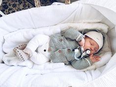 """309 gilla-markeringar, 21 kommentarer - Mamma Till Två :an (@victoriaochlionel) på Instagram: """"Älskling """""""
