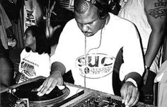 Dj screw songs are chill, I listen to them whenever I'm chilling with friends.