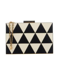 VALENTINO . #valentino #bags #clutch #hand bags #