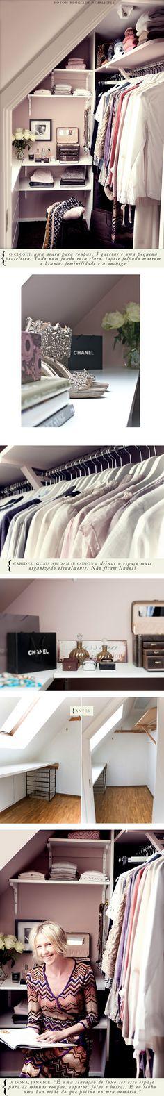 living-gazette-barbara-resende-quarto-mini-closet