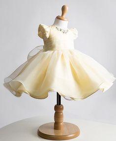 https://www.etsy.com/listing/195413334/infant-baby-toddlers-wedding-flower-girl?ref=shop_home_active_2