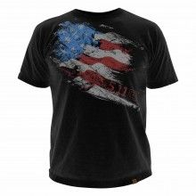 Still There T-Shirt can be purchased from 511 Tactical Online Store with Promo Codes and Coupons.