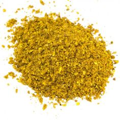 Curry Grob Nachfullpack 50g Pikantes Curry Unser Nachfullpack Fur Die Muhle Zutaten Coriander Kurkuma Cumin Bockshornklee Violas Gewurze Pinte