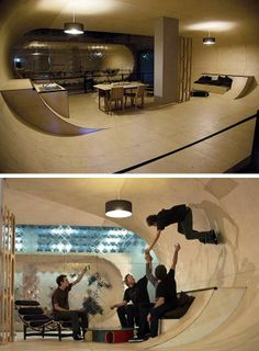 23 Creative Design Ideas That Will Make Your House Awesome