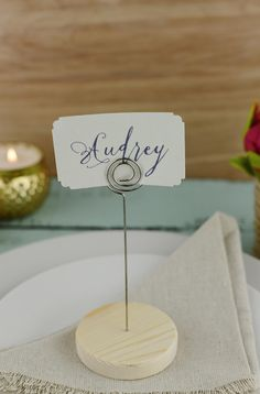 social media hashtag sign rustic wedding hashtag sign business sign follow us sign by on etsy
