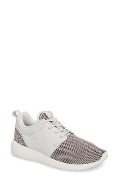 b6d291b194 online shopping for Nike Roshe One Knit Sneaker (Women) from top store. See  new offer for Nike Roshe One Knit Sneaker (Women)