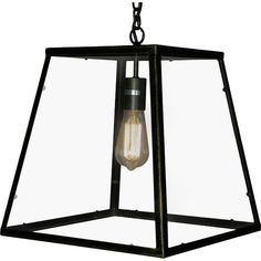 1000 images about lighting on pinterest joss and main farmhouse chandelier and mini pendant arteriors soho industrial style pendant light fixture