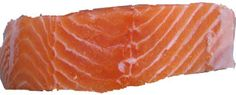 L'orto del Getsemani (l'uomo è ciò che mangia): Gli acidi grassi