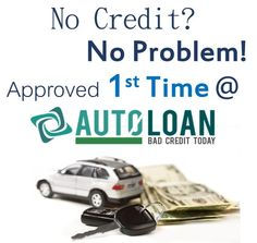 Get #firsttimecarloan with #nocredit @ http://www.autoloanbadcredittoday.com/first-time-car-buyer-loans.php