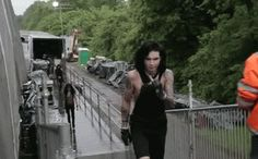 Andy don't be mad ;-; I love u ;-;