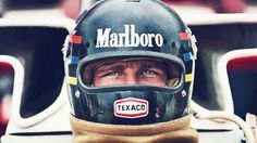 james-hunt-wallpaper