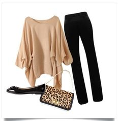 Style advice about Fashion over 40 beauty tips for women and How to Look Fabulous after 40 from Deborah Boland and JoJami Tyler Glam Gals for later Fall Fashion Trends, 50 Fashion, Cute Fashion, Look Fashion, Autumn Fashion, Fashion Outfits, Fashion Design, Ladies Fashion, Feminine Fashion
