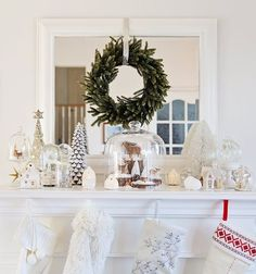 Toma nota: así decoran sus casas las deco bloggers