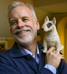 a biography of chris van allsburg an author and illustrator of childrens books Raptis rare books is a trusted antiquarian book dealer view our collection of rare children's books online, call with any questions or order today - page 2.