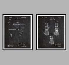 18 posters affiches pour salles de bains toilettes for Poster pour salle de bain