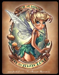 Disney Princess Tattoos Disney tattoo | alice in wonderland tattoo | ariel tattoo | little mermaid tattoo | belle tattoo | beauty and the beast tattoo | snow white tattoo | cinderella tattoo | tinker bell tattoo | jasmine tattoo | aladdin tattoo | tiana tattoo | princess and the frog tattoo | tattoo ideas | tattoo inspiration