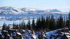 ciudades del mundo 2017 más caras Reikiavik: naturaleza magnífica #ciudadesdelmundo #ciudad #ciudades #curiosoycreativo #curioso #ciudades2017 #ciudadesmascaras #destinosturisticos #viajar #viajar2017 #viajes #viaje #viaje2017 #mundo2017 #destinos2017 #destinos #vivir #vivir2017 #reikiavik #islandia #amoviajar #naturaleza #preciosa