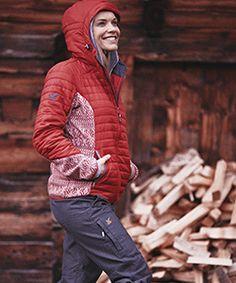 Die 33 besten Bilder von Fashion Trends Damen   Fashion trends ... f17c57ffc8