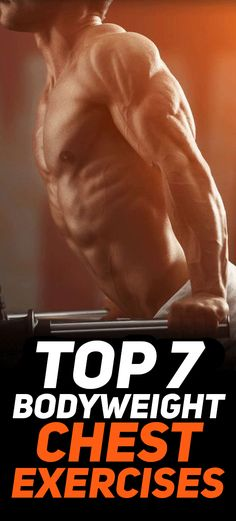 30 Ideas Fitness Hombres Muscle Bodybuilder For 2019 - Fitness Work Body Fitness, Mens Fitness, Shape Fitness, Fitness Plan, Fitness Goals, Fitness Tips, Health Fitness, Chest Workout At Home, Chest Workouts