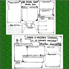 Bullet Journal Ideas Pages, Teacher, School, Anime, Literature, Professor, Schools
