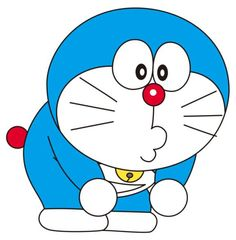 Doraemon Cartoon, Doraemon Wallpapers, Ding Dong, Picture Collection, Cute Photos, My Childhood, Smurfs, D1, Thankful
