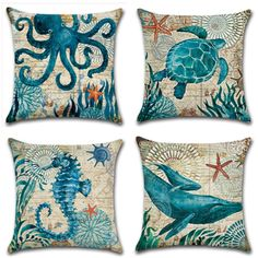 13 best in designer cushion covers