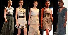 moda baiana - Pesquisa Google