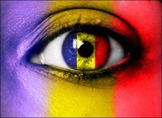 DOCUMENTARE BBC – ADEVARATA ISTORIE A ROMANIEI