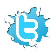 Resultado de imagen para twitter logo png