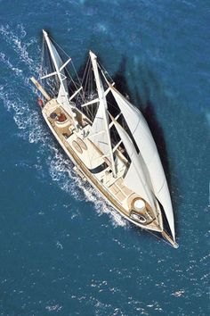 Cruise on a Traditional Turkish Boat